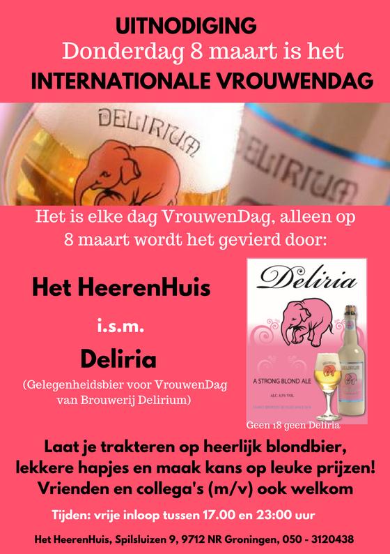 08-maart-internationale-vrouwendag-groningen-het-heerenhuis