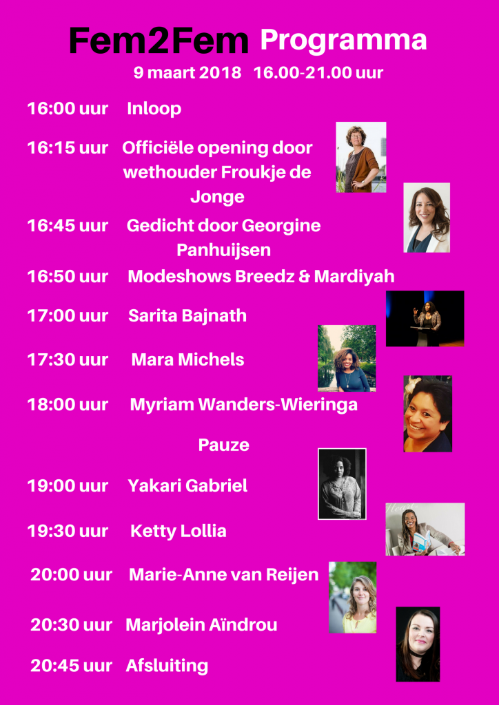 fem2fem-vrouwedag-08-maart-2018-almere
