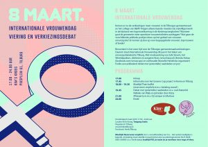 flyer-internationale-vrouwendag-8-maart-2018-feniks-tilburg