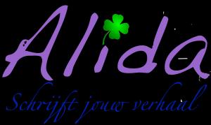 logo-alida-schrijft-jouw-verhaal