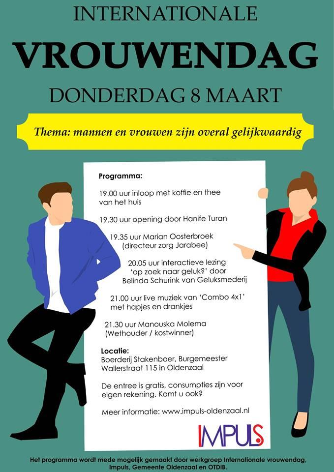 oldenzaal-vrouwendag-08-maart-2018
