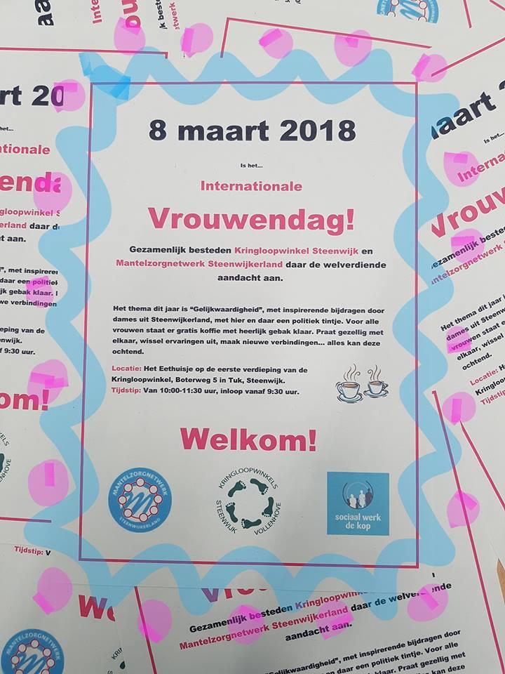 steenwijk-vrouwendag-08-maart-2018
