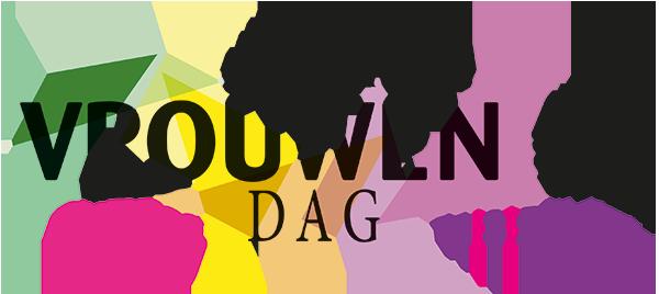vrouwendag-den-haag-2018-world-forum