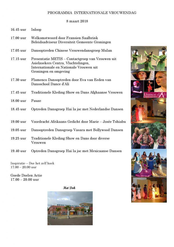 vrouwendag-groningen-08-maart-2018-internationaal