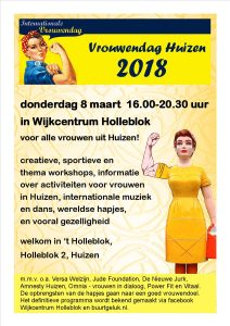 huizen-vrouwendag-08-maart-2018