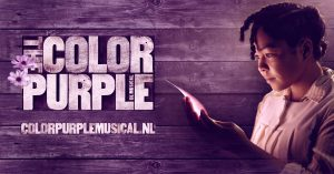 internationalevrouwendag-opusone-2018-the-color-purple