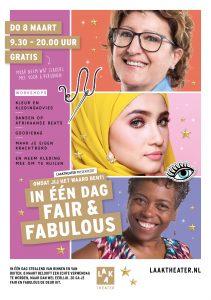 laak-internationale-vrouwendag-vz