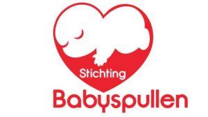 stichitng-babyspullen-opbrengst-advertenties-naar-het-goede-doel-wereldvrouwendag