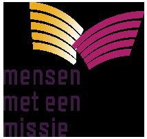 internationale vrouwendag mensen met een missie 2019