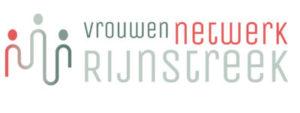 Vrouwen-Netwerk-Rijnstreek-08 maart 2019 vrouwendag