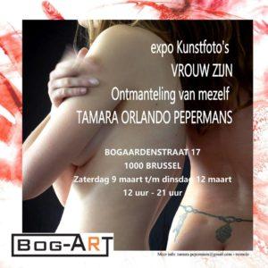 brussel 08 maart viering interantionale vrouwendag