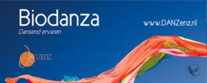 biodanza internationale vrouwendag 08 maart 2019
