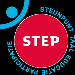 step nijmegen internationale vrouwendag 2019
