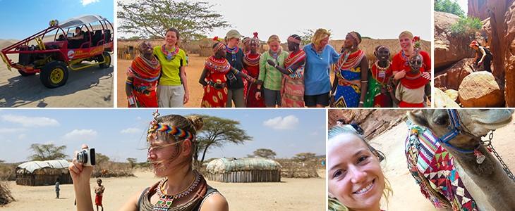 vrouw op reis advertorial internationale 08 maart
