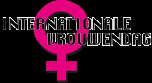 internationale vrouwendag uddel