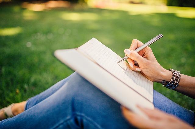 schrijfwedstrijd overijssel