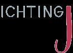 Stichting Jy adverteert op Internationale Vrouwendag