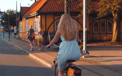 Nederland zakt op de ladder van gendergelijkheid