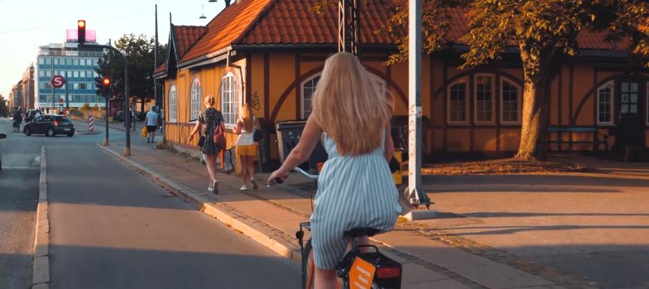 genergelijkheid in nederland ver te zoeken