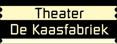 logo-kaasfabriek internationale vrouwendag 2020
