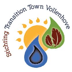 transitiontown-volllenhove-goededoelengids-steenwijkerland-internationale vrouwendag 2020