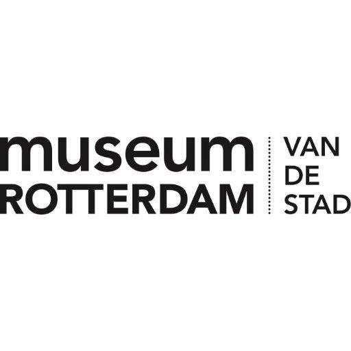 Rotterdam Girlpower Museum Rotterdam