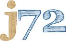 J72 viert internationale vrouwendag 2020