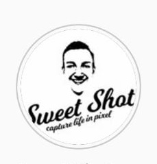 Sweetshot photography internationale vrouwendag 2020