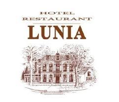 hotel lunia internationale vrouwendag 2020 8 maart vrijheid