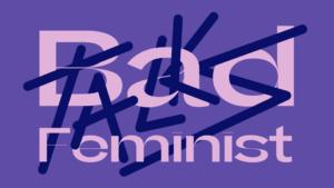 talks header feminist talks melkweg amsterdam internationale vrouwendag 2020