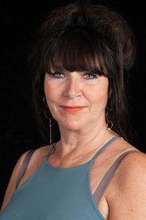 wil Roode burgerraadslid SP Amstelveen Internationale Vrouwendag blog 8 maart