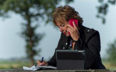 Oproep zorg- en welzijnsorganisaties budgetgaranties