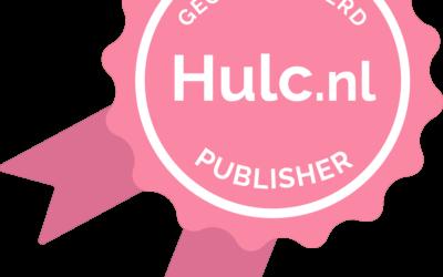 Nog makkelijker blogs plaatsen op dit platform