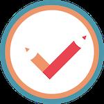 stem op een vrouw logo trainingen en worshops internationale vrouwendag 2021