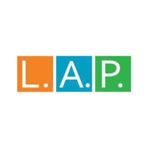 l.A.P.Atelier fier actie internationale vrouwendag
