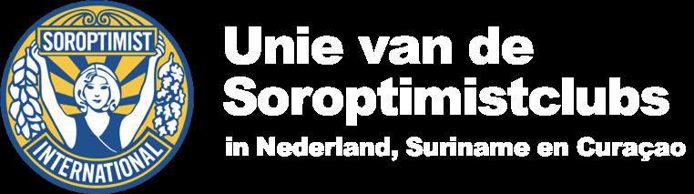 logo-soroptimist-2019 vrouwennetwerken internationale vrouwendag 2021