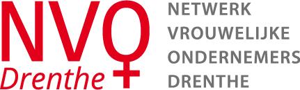 netwerk vrouwelijke ondernemers drenthe internationale vrouwendag 2021