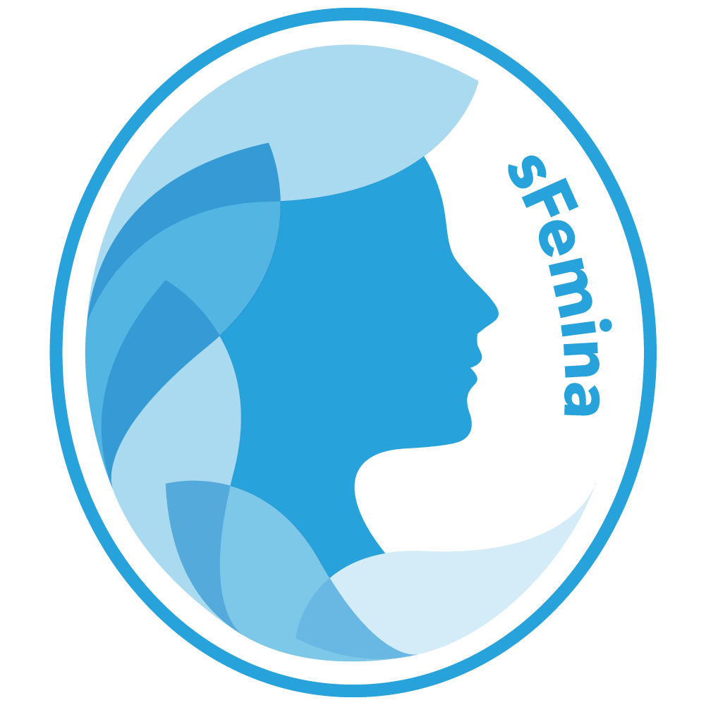 superfemina groningen netwerk internationale vrouwendag 2021
