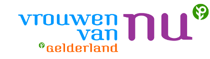 vrouwen van nu gelderland netwerken internationale vrouwendag 2021