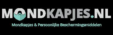 mondkapjes bestel je natuurlijk bij mondkapjes.nl