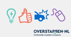 overstappen nl