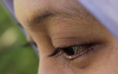 25% van huiselijk geweld niet vervolgd