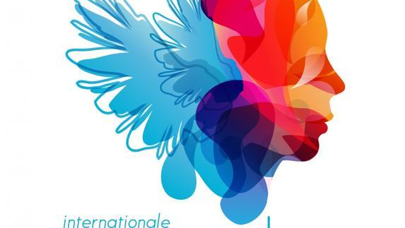 pvda internationale vrouwendag 2021