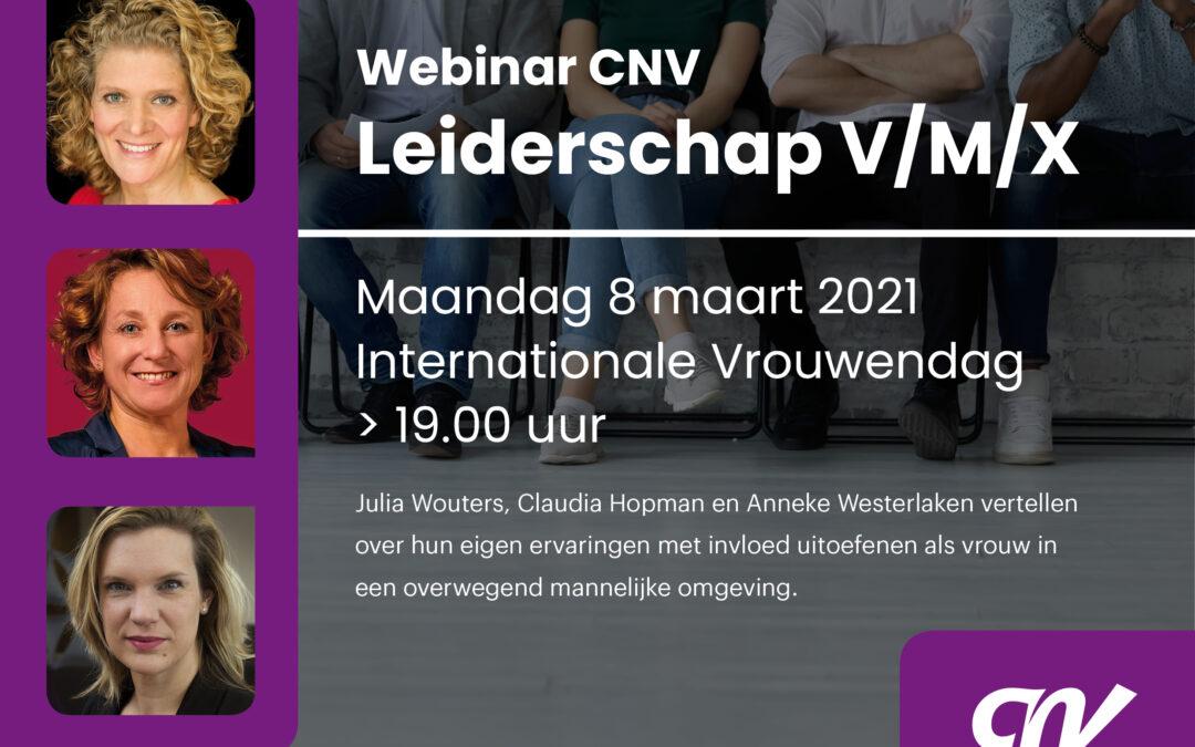 CNVI-0221-sprekers-vrouwendag
