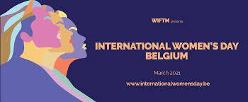 belgium international womensdya