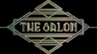 the salon internationale vrouwendag 2021