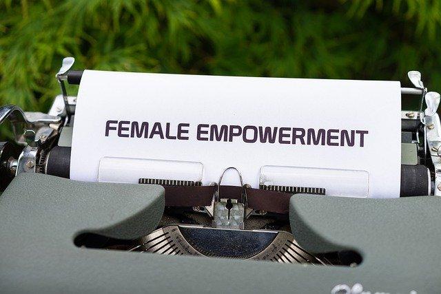 ontstaan internationale vrouwendag