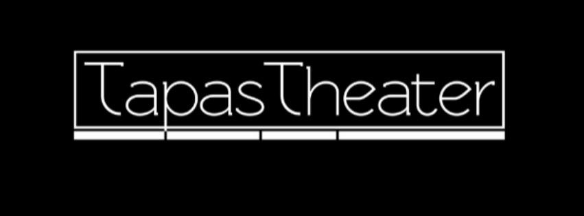 Tapas theater Amsterdam