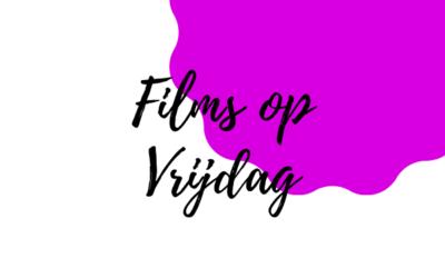 Seksslavinnen – VPRO Tegenlicht