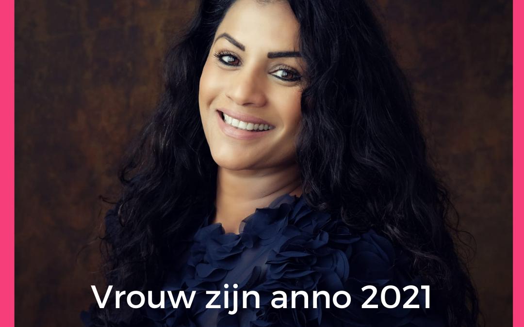 internationale vrouwendag vrouw zijn anno 2021 doe mee @internationale-vrouwendag